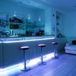 lounge007
